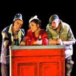 atelier-theatre-francais
