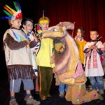 theatre-enfants-indiens