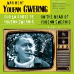youenn-gwernig